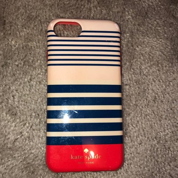 iPhone 6, 6s, 7 & 8 phone case